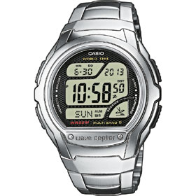 CASIO WV 58D-1A