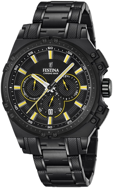 FESTINA 16969/3 Chrono bike 2016