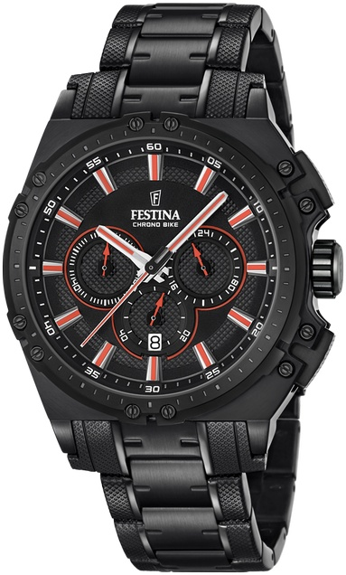 FESTINA 16969/4 Chrono bike 2016