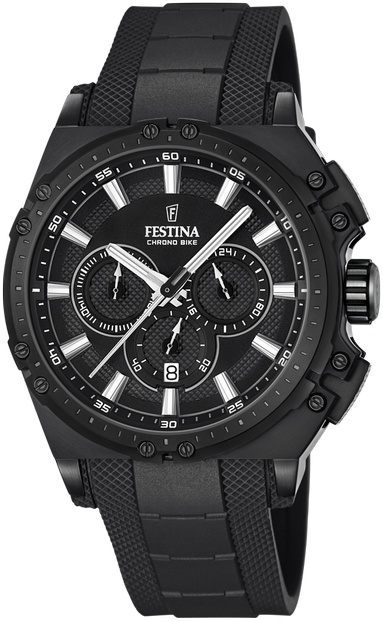 FESTINA 16971/1 Chrono bike 2016
