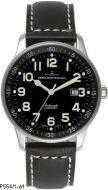 ZENO WATCH BASEL P554-a1 X-Large Pilot Automatic