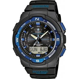 Casio Collection SGW-500H-2B