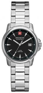 Swiss Military Hanowa 7230.04.007