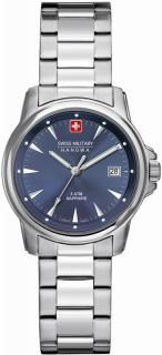 Swiss Military Hanowa 7230.04.003