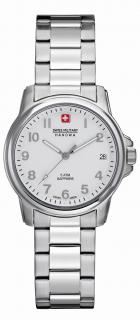 Swiss Military Hanowa 7231.04.001