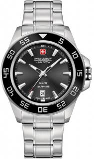 Swiss Military Hanowa 5221.04.007
