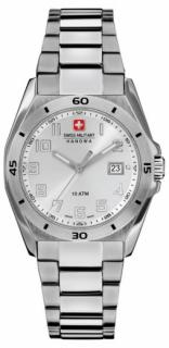 Swiss Military Hanowa 7190.04.001