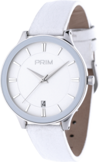 PRIM Ceramic Elite - E