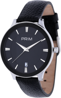 PRIM Ceramic Elite - F
