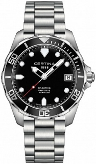 Certina DS Action C032.410.11.051.00