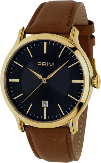 PRIM Favorit  W01P.13057.C